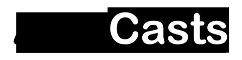 AlgoCasts 社区